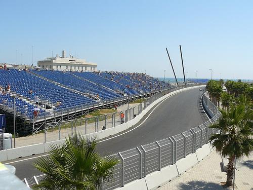 F1_Valencia_2